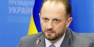 бессмертный, политика,Донбасс, выборы, ато, Донецк, днр, конфликт