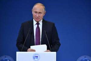 Россия, Путин, Цензура, Фильм, Минкульт, Запрет.