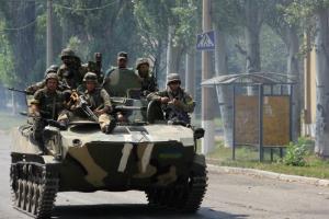 война, украина, бессарабия, молдова, буковина, западные регионы