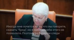 культура, Магомедова, Серебряннеков, Красноярск, новости России