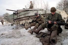 происшествия, азов, восток украины, днр, армия укарины, донбасс, восток украины