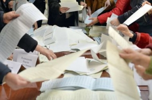 донецкая область, парламентские выборы, политика, общество.юго-восток украины, новости украины