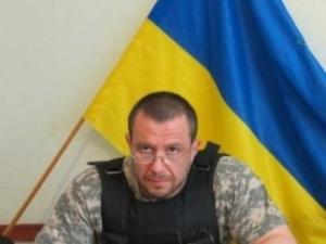 юго-восток украины, ситуация в украине, новости донецка, ато, днр,