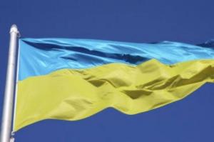 Порошенко, плен, юго-восток, Донецк, Донбасс, ДНР, Донецкая республика, новости Украины
