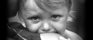 Марьинка, дети, эвакуация, сироты, РФ
