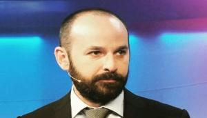 грузия, политика, Абхазия, Сухуми, протесты, штурм
