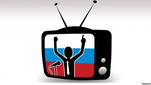 новости словакии, европа, пропаганда, ТВ, россия, ложь, сми, манипуляция