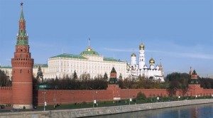 россия, информационная безопасность, доктрина, угрозы