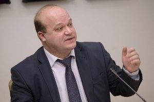 АТО, восточная Украина, Донбасс, АП, Россиия, гуманитарный конвой