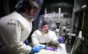 эбола, сша, вирус, вакцина