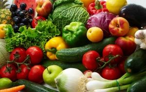 овощи, фрукты, Россельхознадзор, запрет, ввоз, Россия, Украина