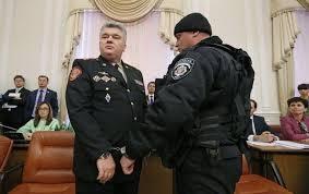бочковский, политика, мвд украины, происшествия, обыск