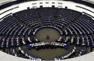 ДНР, ЛНР, ЕС, террористические организации, признание, санкции