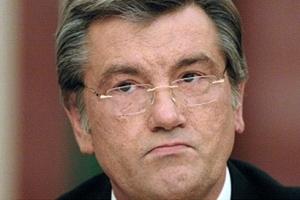 ющенко, евромайдан, политики