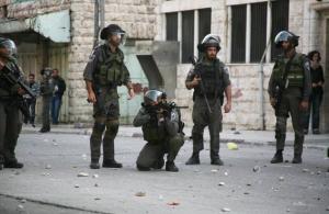 израиль, палестина, палестино-израильский конфликт, политика, швеция