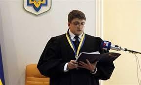 политика, общество, верховная рада, тимошенко