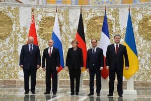 минск, переговоры, россия, украина, донбасс, конфликт, евросоюз, политика, восток украины, днр, лнр, обсе, подгруппы
