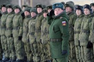 суд, принялся, незаконный, подбором, сторона, украинская, армию, учет, военкоматов, соцсетях, россиян
