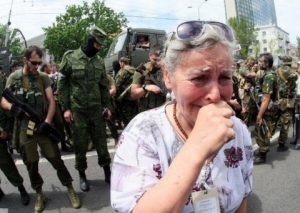 донецк, луганск, юго-восток украины, ато, происшествия, донбасс, новости украины, снбо, армия украины