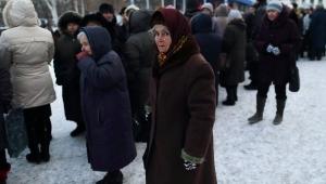 донецк, днр, происшествия, восток украины, перемирие, донбасс