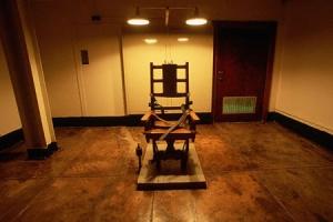 таиланд, журналисты, смертная казнь