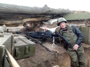 ДНР, ЛНР, восток Украины, Донбасс, Россия, армия, боевики, ликвидация