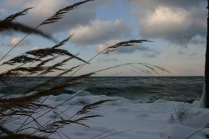дтп, ветер, гидрометцентр, погода