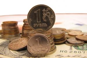 нефть, рубль, инфляция, россия