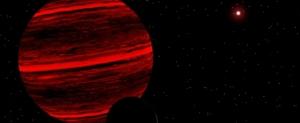 конец света, наука, вторжение нибиру, армагеддон, нибиру, катастрофа, космос, нло, апокалипсис, новости науки