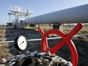 россия, украина, цена на газ, снижение, александр новак