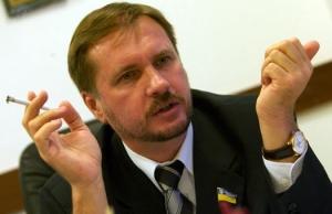 Украина, Черновол, переговоры в Минске