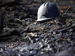 лнр, шахта, черкасская, шахтеры, погибшие, донбасс