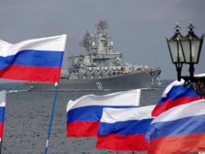 Путин, Крым, Ялта