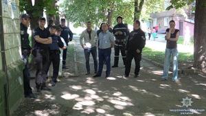 дети, луганская область, заложники, происшествия, фото, сумы, полиция, криминал, дочка, переселенцы