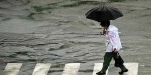 гсчс, погода в украине, прогноз погоды, ливни, новости украины