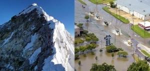 Нибиру, аннунаки, новости, пришельцы, изменение климата, Антарктида, Земля, НЛО, конец света