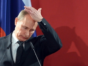 путин, ху-ло, россия, президент, оккупация,крым