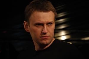Россия, политика, общество, дебаты Навального и Стрелкова, мнение, Рабинович