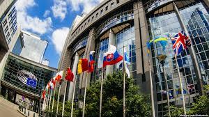 Европарламент, результаты, выборы, депутаты, мандант, избиратели, рекорд, Чехия, Бельгия, Мальта, Дания, Люксембург, Словакия, Словения