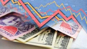 Украина, экономика, общество, минэкономики, бизнес