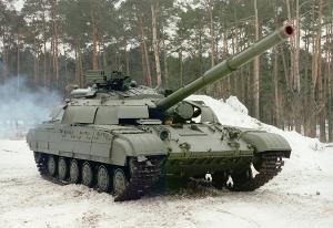 АТО, танки, минобороны, Украина, завод, ремонт, работы, получение