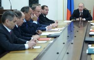 путин, юго-восток украины, происшествия, донбасс, политика, общество, новости украины