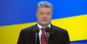 украина, выборы, побер, палий, порошенко, выход, второй тур, оппозиционный блок, рейтинги