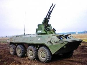 США, оружие, Украина, НАТО, поставки