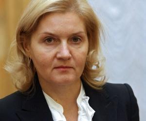 крым, санкции, россия, ес