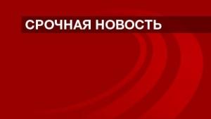 Россия, ДНР, Захарченко, помощь