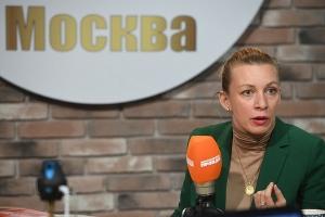 Верховная Рада, Восток Украины, АТО, Политика, Новости - Донбасса, Новости Украины, Конфликты