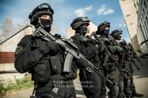 черное море, россия, вс рф, украина, агрессия, Одесса