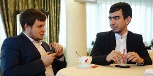 Гей брак россиян в дании фото 93-136