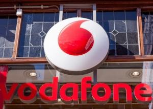 что с Vodafone (МТС) когда включили, украина, война на донбассе, донецк, связь, мтс, скандал